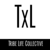 TribeXLife Collective