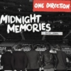 Midnight Memories [Empty Arena]