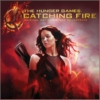 Catching Fire: OST