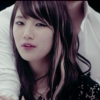 Madly - Kpop
