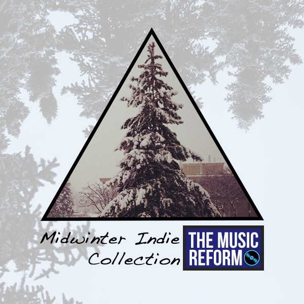 Midwinter Indie Collection: Vol. 1