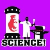 SCIENCE MONTAGE