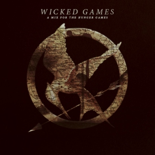 Wicked Games Pt. 1