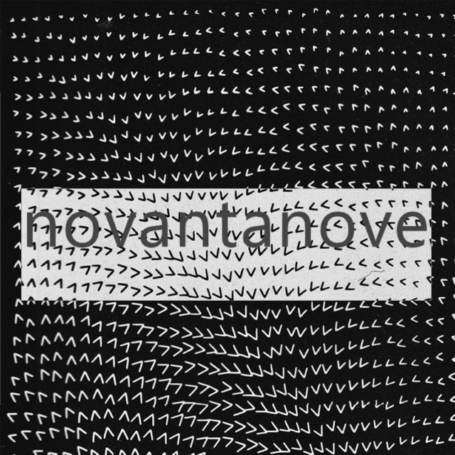 Novantanove - vol. 1