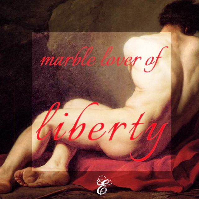 marble lover of liberty