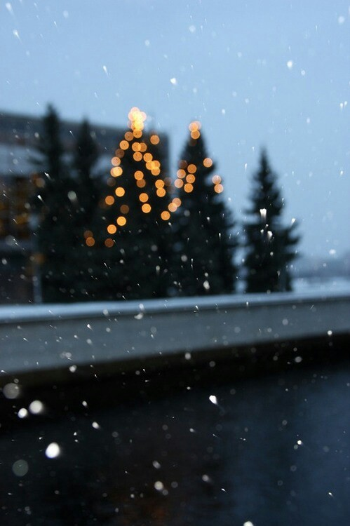 8tracks radio | ❆indie christmas❆ (14 songs) | free and music ...
