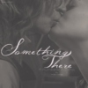 Something There | A Rumbelle Fanmix