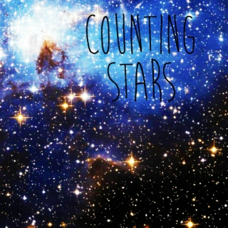 Counting Stars (covers mix 2)