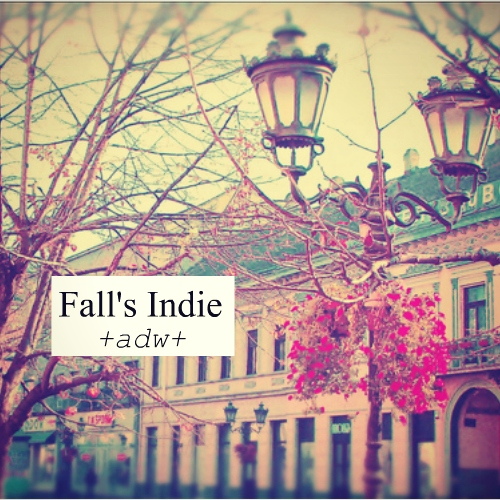 Fall's Indie