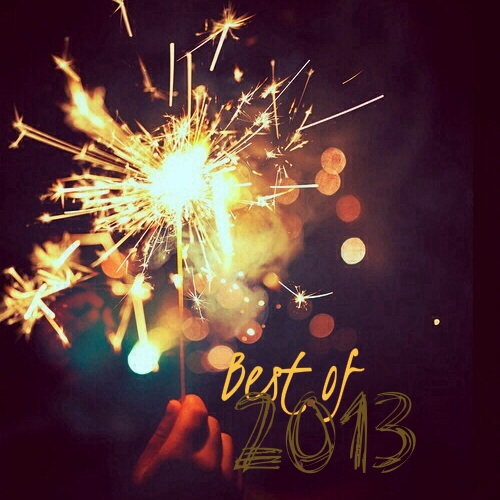 2013 songs mix;