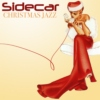 Sidecar : Christmas Jazz