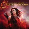 cathcing fire soundtrack ♫