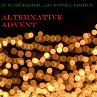 Alternative Advent