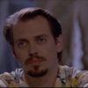 To Steve Buscemi with love