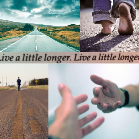 Live a little longer