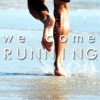 We Come Running