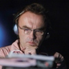 Danny Boyle Soundtrack Highlights