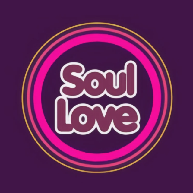 Soul Love of the 1960s