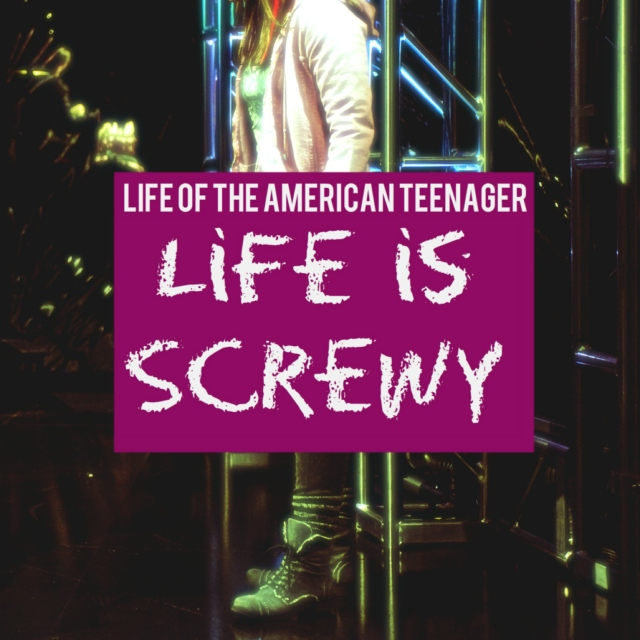 Life is Screwy [Musicals Mix]