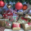 The fascinating Charm of Christmas!