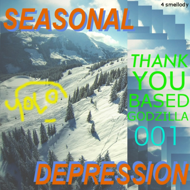 seasonaldepression - #TYBGZ_001