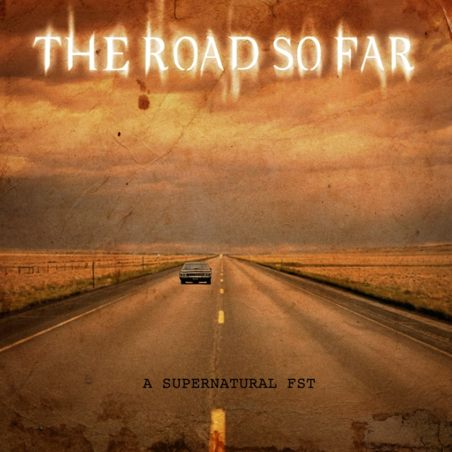 The Road So Far: A Supernatural FST