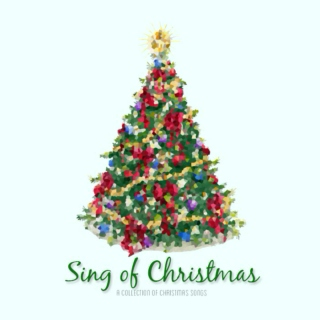 Sing of Christmas