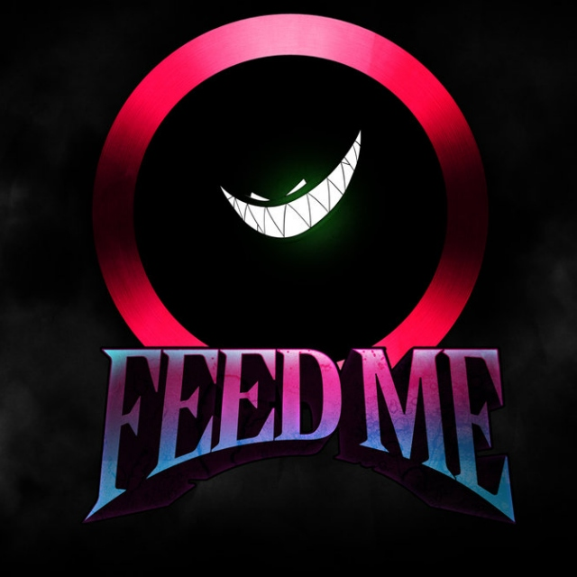 Feed Me Once More