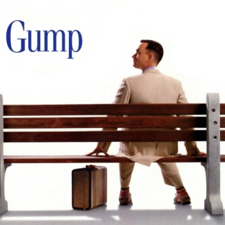 Movies That Rock II : Forrest Gump