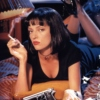 Movies That Rock IV : Pulp Fiction
