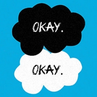 ♡Maybe Okay Will Be Our Always♡
