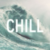 Click Play then Chill ;)