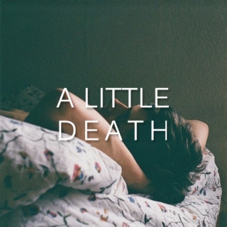 a little death