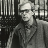 8 Tracks from Woody Allen's films