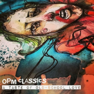 OPM Classics: A taste of old-school love