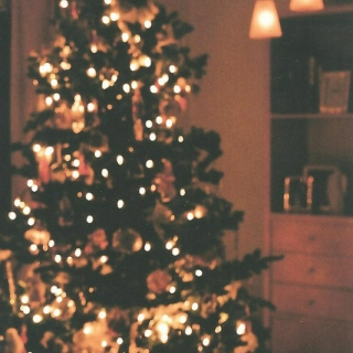 Great songs to listen to during the holidays (non Christmas related)