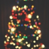 It's Christmas time ❅