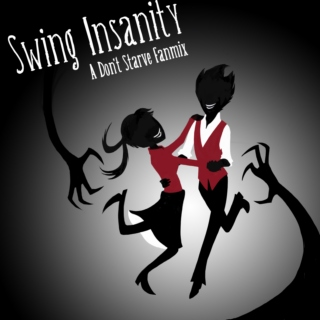 Swing Insanity