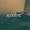 acoustic dreamings