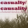 casualty/causality