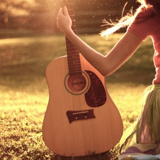 Sing With Me :)