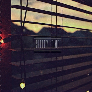 Sleepytime Soundtrack