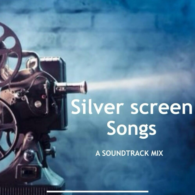 Silver Screen Music