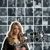 She Wolfs, She Blogs [a Teen Wolf ficmix]