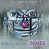 Blues ballads collection