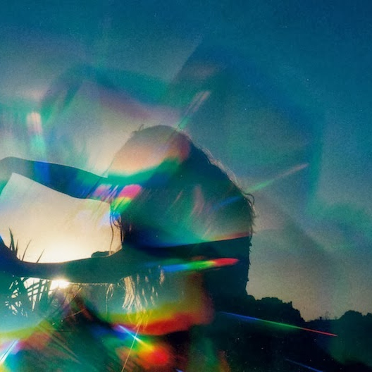 crystalized consciousness