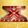 The Best of X Factor