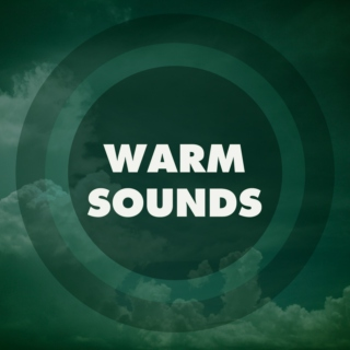 Warm Songs