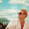 love songs for dickie greenleaf