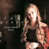 The Queen - A Fanmix for Cersei Lannister